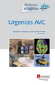 Urgences AVC  - MEDECINE SCIENCES PUBLICATIONS