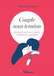Couple sous tension De Florence Leroy - Editions Eyrolles