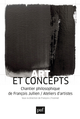 Art et concepts De François l'Yvonnet - Presses Universitaires de France