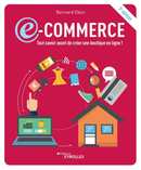 E-commerce De Bernard Eben - Editions Eyrolles