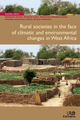 Rural societies in the face of climatic and environmental changes in West Africa  - IRD Éditions