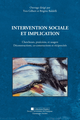 Intervention sociale et implication  - Presses universitaires de Perpignan