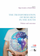 The Transformation of Research in the South  - IRD Éditions