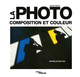 La photo - composition et couleur De Harald Mante - Editions Eyrolles