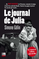 Le Journal de Julia De Simone Gélin - Cairn