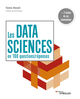 Les data sciences en 100 questions/réponses De Younes Benzaki - Editions Eyrolles