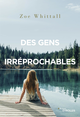 Des gens irréprochables De Zoe Whittall - Editions Eyrolles