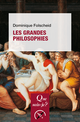 Les Grandes Philosophies De Dominique Folscheid - Que sais-je ?