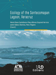 Ecology of the Sontecomapan Lagoon, Veracruz  - IRD Éditions