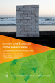Borders and Ecotones in the Indian Ocean  - Presses universitaires de la Méditerranée
